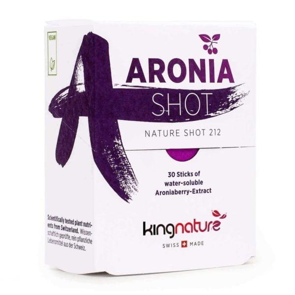 Aronia Extrakt switzerland bestellen