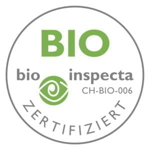 Bio biologisch Bio-Anbau Bio-Zertifikat