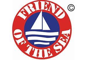 krill-oel-kapseln-kaufen-friend-of-the-sea
